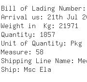 USA Importers of ac adapter - Fordpointer Shipping Ny Inc