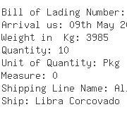 USA Importers of ac motor - Vjpamensky Canada Inc