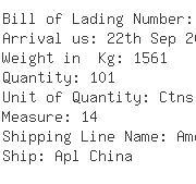USA Importers of adhesive - Kintetsu World Express Usa Inc