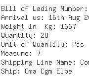 USA Importers of adhesive - Jas Forwarding Usa Inc