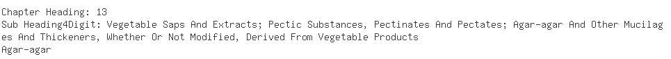 Indian Importers of agar powder - Himedia Laboratories Pvt. Ltd
