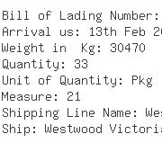 USA Importers of alloy steel wire - Metal One Amreica Inc