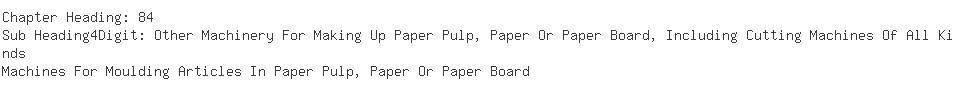Indian Exporters of art paper - Swarup International