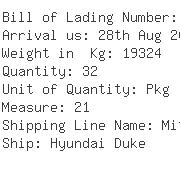 USA Importers of art paper - Moorim Usa Inc