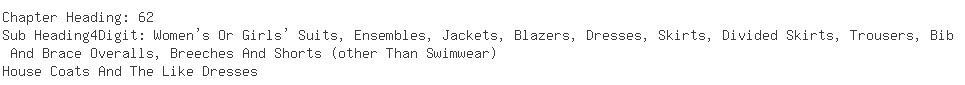 Indian Exporters of baby suit - Raj Traders
