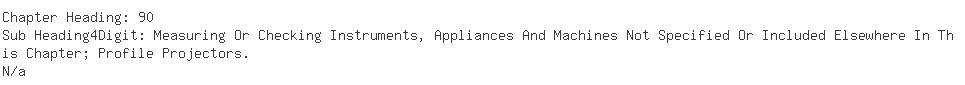 Indian Importers of balancer - Madhus Garage Equipments Pvt Ltd