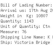 USA Importers of bran oil - Lg Sourcing Inc
