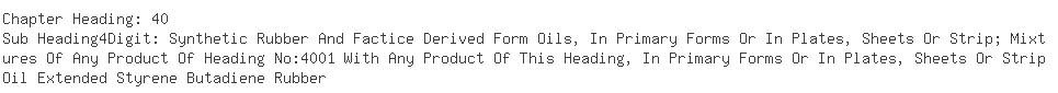 Indian Importers of butadiene - Rishichem Distributors Pvt Ltd