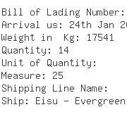 USA Importers of butadiene rubber - Harwick Standard Dist Akron