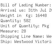 USA Importers of butadiene rubber - Jsr America Inc