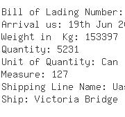 USA Importers of ceramic tile - Interglobo North America Inc