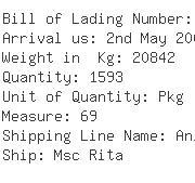 USA Importers of chopsticks - King Freight Usa Inc