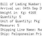 USA Importers of clamp - Di-pro Inc