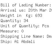 USA Importers of clamp - Linak Usinc