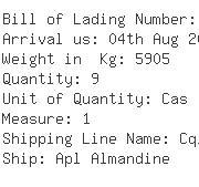USA Importers of copper tube - Kraftube Inc