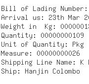 USA Importers of copper - Dhl Global Forwarding