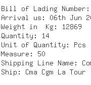 USA Importers of dairy - Sdv Usa Inc