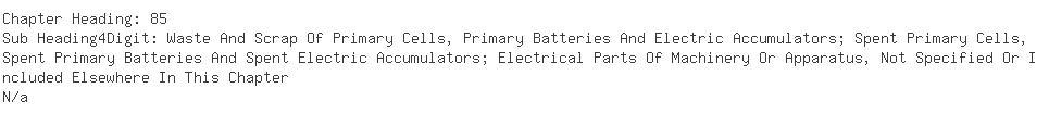 Indian Importers of damper actuator - Ghosh Airtek Pvt. Ltd