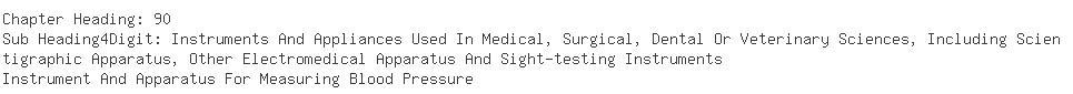 Indian Exporters of diagnostic kits - Ranbaxy Laboratories Ltd