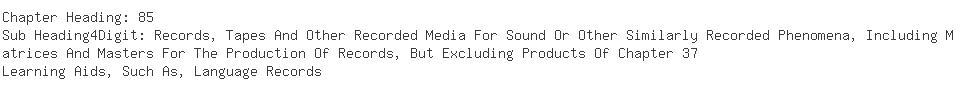 Indian Exporters of dvd - Madhu Entertainment  &  Media Pvt. Ltd