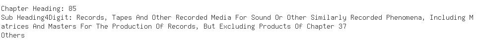 Indian Exporters of dvd - Madhu Entertainment Media Pvt. Ltd