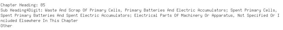Indian Exporters of electrical accessories - Lk India Pvt Ltd