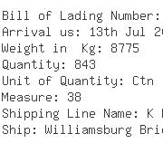 USA Importers of electronic capacitors - Nippon Express U S A Illinois