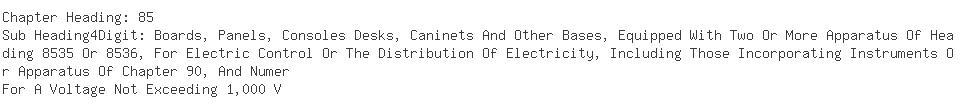 Indian Importers of elevator - Schindler India Pvt. Ltd