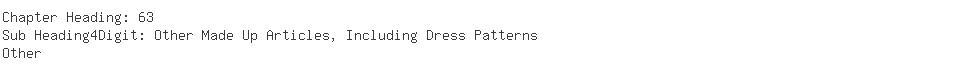 Indian Exporters of fabric bag - Banaras Beads Limited