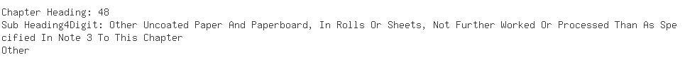 Indian Importers of folder - Colour-chem Ltd