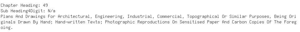Indian Importers of folder - Tetra Pak India Pvt Limited