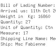 USA Importers of forged flange - Young Ko Trans Co Ltd
