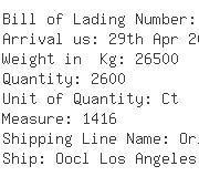 USA Importers of garlic - Chong Loong Produce 2004 Ltd