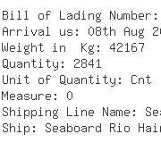 USA Importers of garlic - Cima Imports  &  Exports Ltd