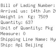 USA Importers of gasket - Dhl Global Forwarding-nyc