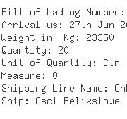 USA Importers of graphite - Asbury Wilkingson Graphite  &