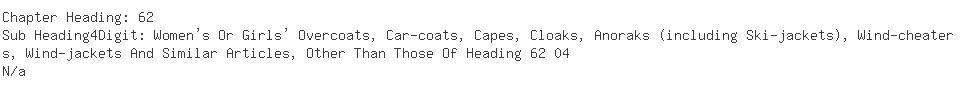 Indian Exporters of hat - Evinix Accessories Pvt. Ltd
