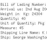 USA Importers of hub bearings - Kingdom Auto Parts