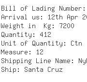USA Importers of hub bearings - Ntn Bearing Corp Of America