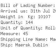 USA Importers of impregnated paper - Teepak Llc