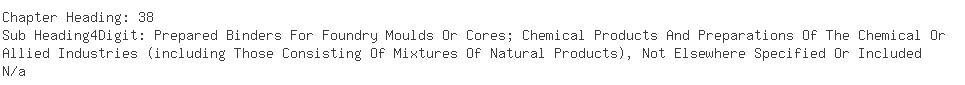 Indian Exporters of indian silk - Artek Surfin Chemicals Limited