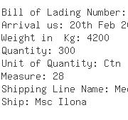 USA Importers of iron wire - Kasy Logistics Co Ltd