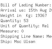 USA Importers of iron wire - King Wire