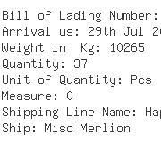 USA Importers of iron wire - Dsv Air  &  Sea Inc