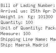 USA Importers of isophthalic acid - Dak Americas Llc