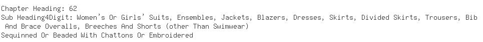 Indian Exporters of jacket - -p. S. Daima  &  Sons