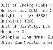 USA Importers of jute twine - Beximco Usa Ltd