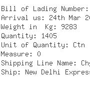 USA Importers of knitted top - Cathay Bank