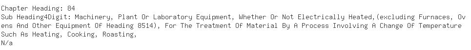 Indian Importers of laboratory equipment - National Metallurgicallaborator