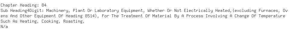 Indian Importers of laboratory equipment - Ranbaxy Laboratories Ltd